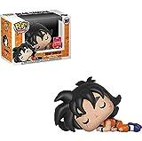 SDFB Pop Anime Dragon Ball Dead Yamcha # 397 Action Figure Collezione in PVC Modello Giocattolo Bambole Regali per Bambini