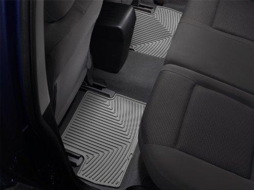 06 f150 weathertech floor mats - 3