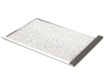 Manitowoc Ice 7629143 Air Filter Assembly