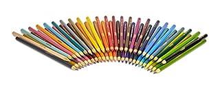 عروض أقلام كرايولا الملونة