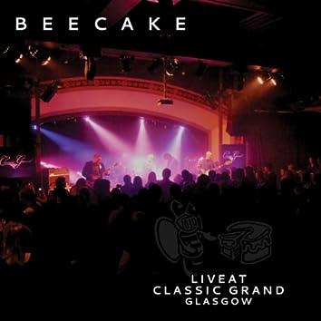 Live at Classic Grand