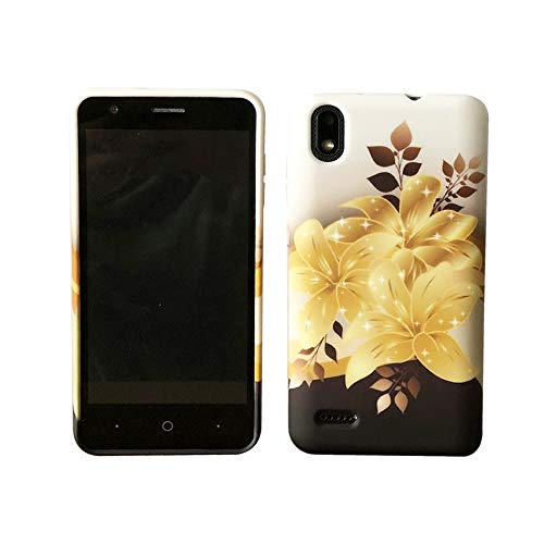 ZTE Blade T2 Lite Skin Protective Case by PhoneTastic