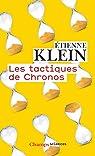 Les tactiques de Chronos par Klein