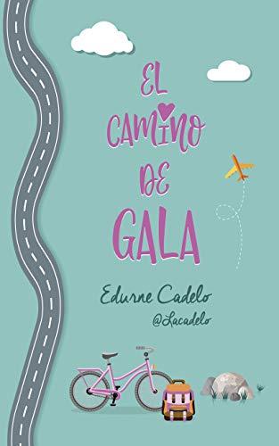 El camino de Gala