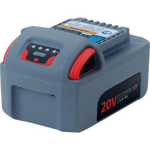 Ingersoll Rand BL2022 Lithium-Ion 20V 5.0 Amp Battery