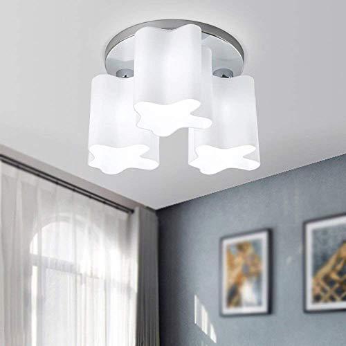 WHKZH Lámpara de Mantas para Habitaciones de niños '/ Luces de Destello...