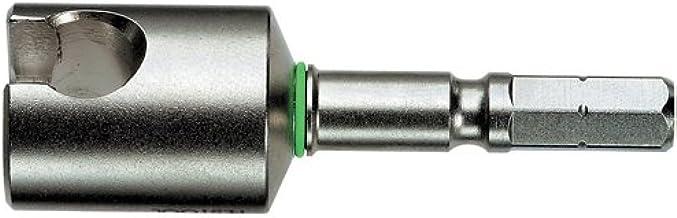 492540 FESTOOL Extralanger Magnet-Bithalter BV 150 CE