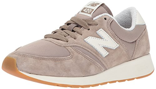 New Balance Damen Sneaker 420 70s Running Sneakers Women