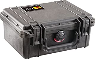 Peli Box 1150 - Maletín de plástico con Aislante de Espuma (B000M25CDG) | Amazon price tracker / tracking, Amazon price history charts, Amazon price watches, Amazon price drop alerts