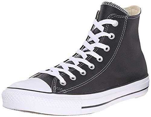 Zapatillas Converse All Star V3 Ox Canvas 7 V603 Size: 44 Eu