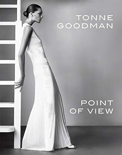 Image of Tonne Goodman: Point of View