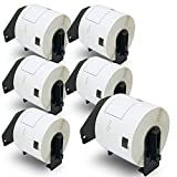 4 In One Printers