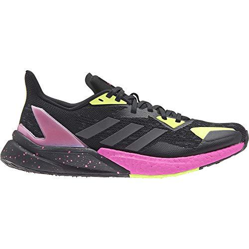 adidas Chaussures Femme X9000L3