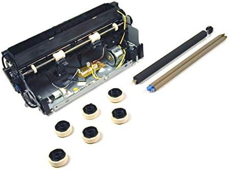 56P4240 Lexmark Maintenance Kit T640 T642 T644 X642 X644 X646 115v