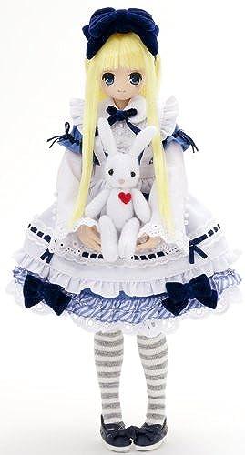 están haciendo actividades de descuento X-Cute Classic Alice koron  .jp Limited Edition (japan (japan (japan import)  gran descuento