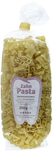 Alb Gold Zahn-Pasta, 6er Pack (6 x 250 g)