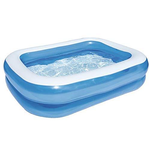 piscinas de poliéster en liquidacion