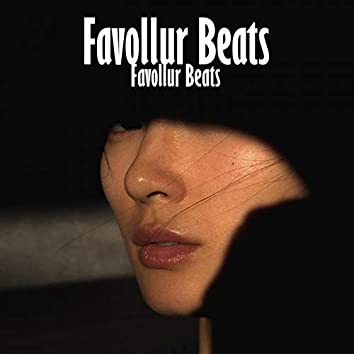 Favollur Beats