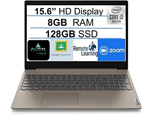 computadoras laptop baratas lenovo;computadoras-laptop-baratas-lenovo;Computadoras;computadoras;; de la marca Lenovo