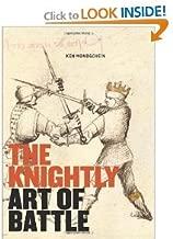 TheKnightly Art ofBattle