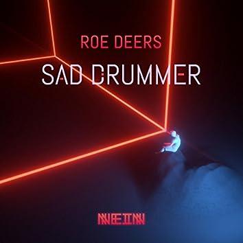Sad Drummer EP