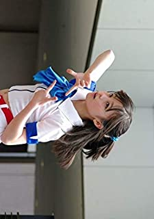橋本環奈 奇跡の一枚 女優 Lサイズ写真10枚
