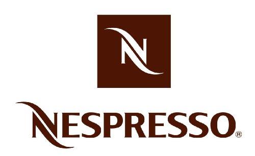 41Swi9A4TFL Capsule Nespresso