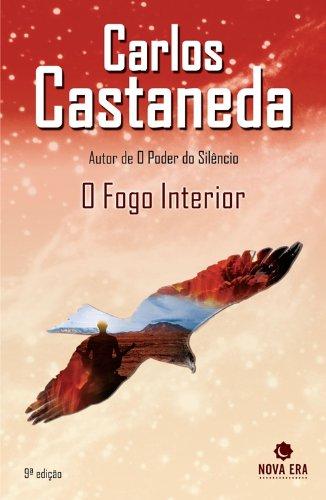 FOGO INTERIOR, O (EDICAO REVISTA)