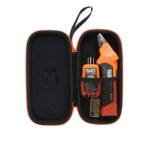khanka Hard Case for Klein Tools ET310 AC Circuit Breaker Finder(case only)