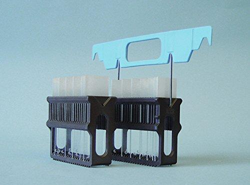 Winlab 30-Slide Rack, LS-30