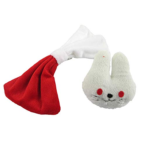 Brdwn Women's Cosplay Cat Frog Bear Rabbit Snow Headwear Hair Accessory...