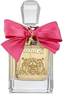 Juicy Couture Viva La Juicy Eau De Parfum, Perfume for Women, 3.4 Oz