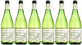 Rebknorze Pfälzer Landwein Weiß