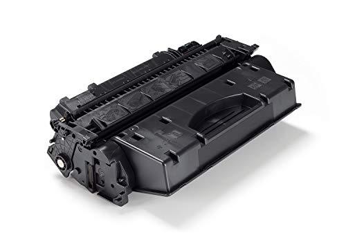 comprar toner hp ce505x en línea