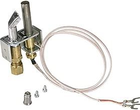 750 Millivolt PG9 Style Pilot Generator Model: 1820-009 - HVAC - Air Conditioning Refrigeration