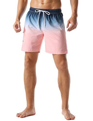 Bench Swimwear Men