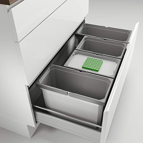 Cox® Box 275 S/900-4 Bio.