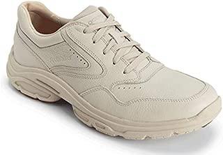 Rockport Men's, Prowalker Catalyst 3 Walking Sneaker
