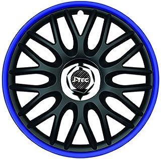 Suchergebnis Auf Für Zentimex Reifen Felgen Auto Motorrad