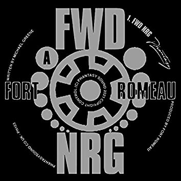 FWD NRG