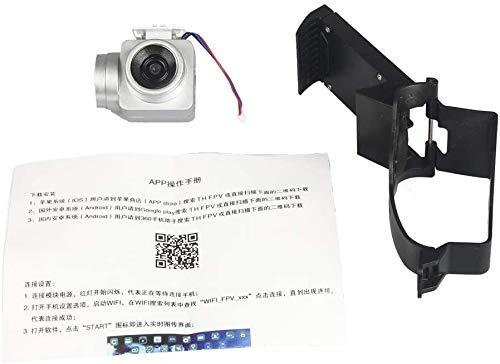Turtle Story Drone cámara HD de 2MP 03.MP 5MP for KY101 HJ14 LF608 S28 500W JXNB
