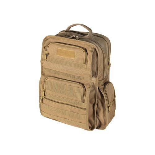 Rapid Mission Deployment Daypack
