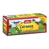 Jamaican Cerasee Tea ( Pack of 6)