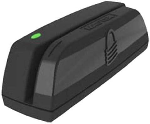 magtek 21073075 Free shipping sec lvl 2 dynamag 3 msr Max 69% OFF USB sec. hid Track