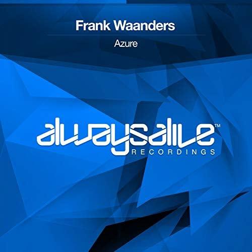 Frank Waanders