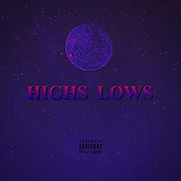 High Lows