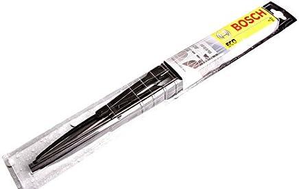 Bosch 3 397 005 029 Escobilla