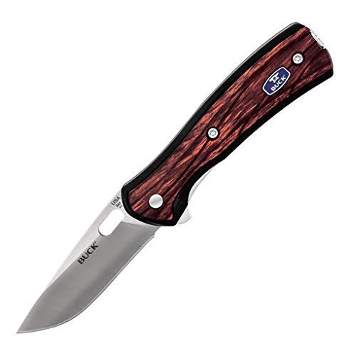 Buck Knives 341 Vantage Avid...