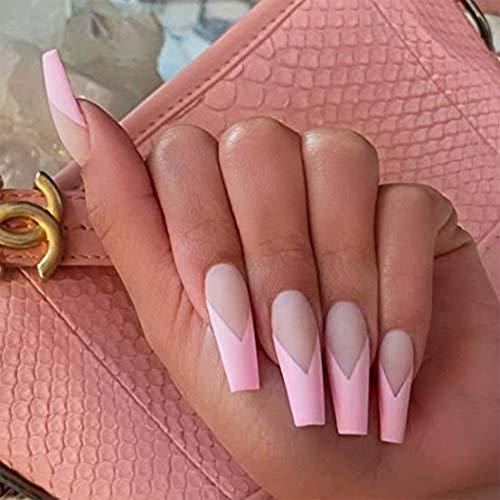 unghie lunghe migliore guida acquisto