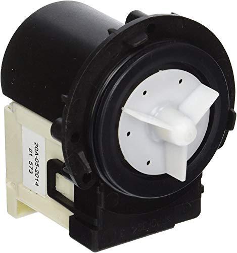 OEM Washer Pump 4681EA2001T